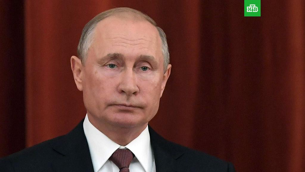 В Подмосковье врачи пожаловались Путину на задержку зарплаты и сокращения