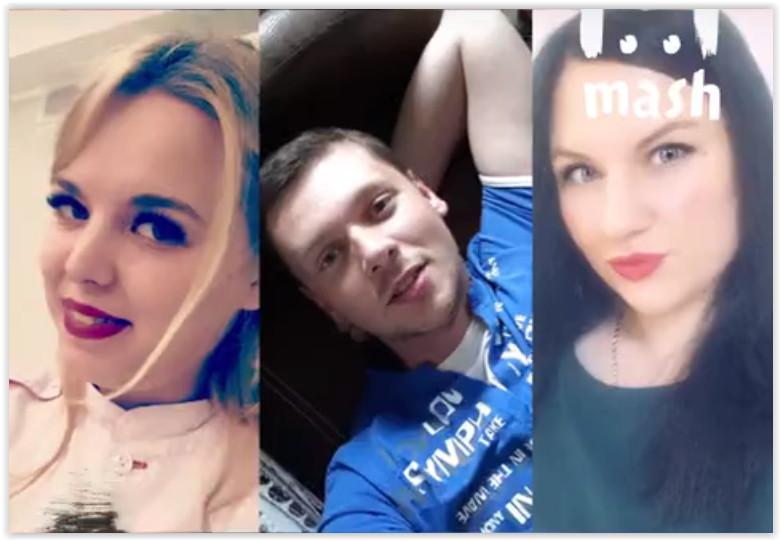 В Кирове лжеврачи открыли частную клинику и ставили диагнозы наугад