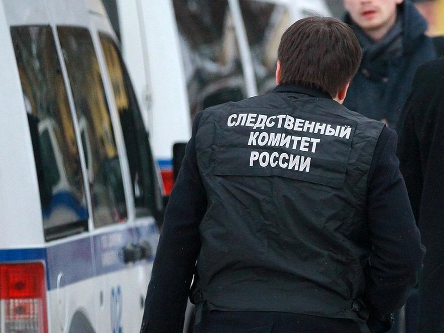 В Новосибирске экс-главврач задержана за хищение 10 миллионов рублей