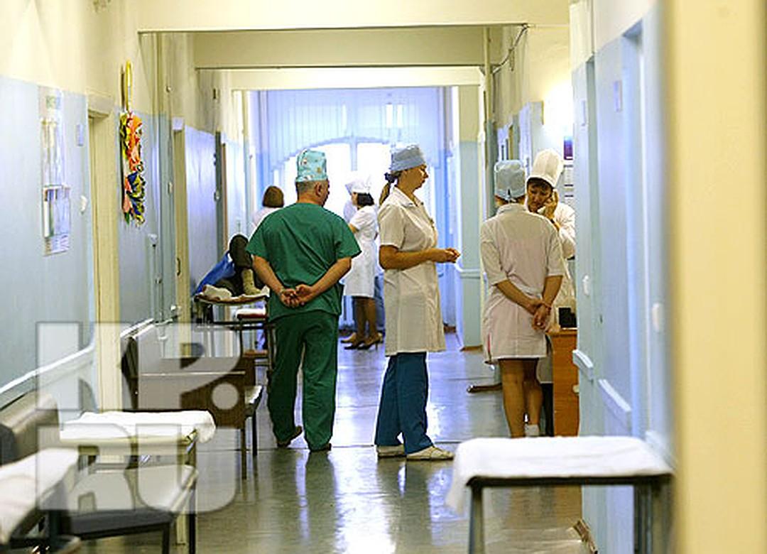 «Программа переподготовки медиков спасёт здравоохранение от нехватки кадров»