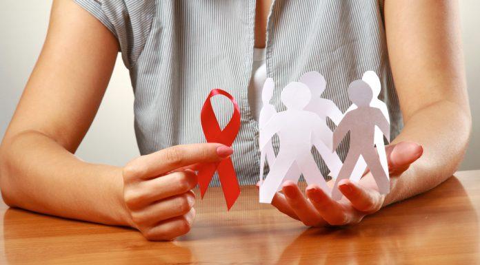 Отчеты и цифры по диспансеризации ВИЧ-инфицированных составляются «на коленке» и на глазок
