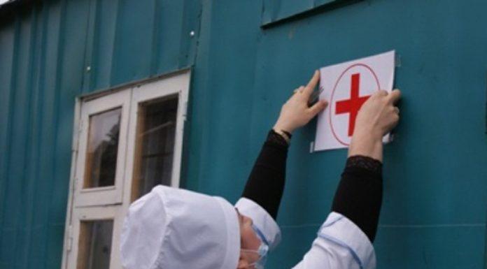 Сельчане обеспечены медицинскими кадрами на 40% хуже среднего по России