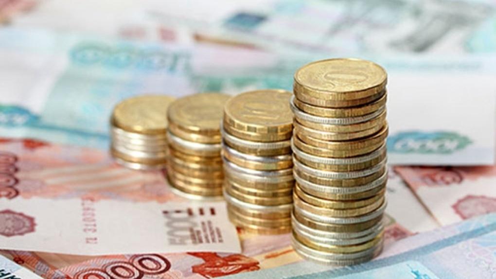 Счётная палата выявила высокий уровень дефицита бюджета ФОМС