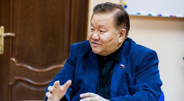 Депутат Госдумы заявил, что Россия исчезнет без сельской медицины