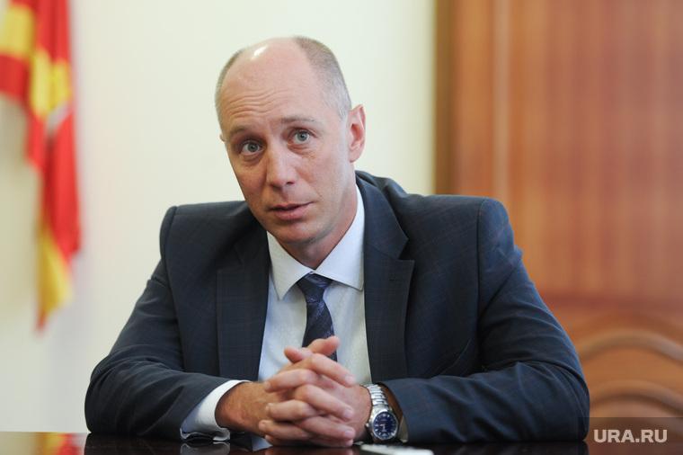 Челябинский Минздрав: Частные клиники в ОМС хотят снять все сливки и оставить госсектору тяжелый и малооплачиваемый труд