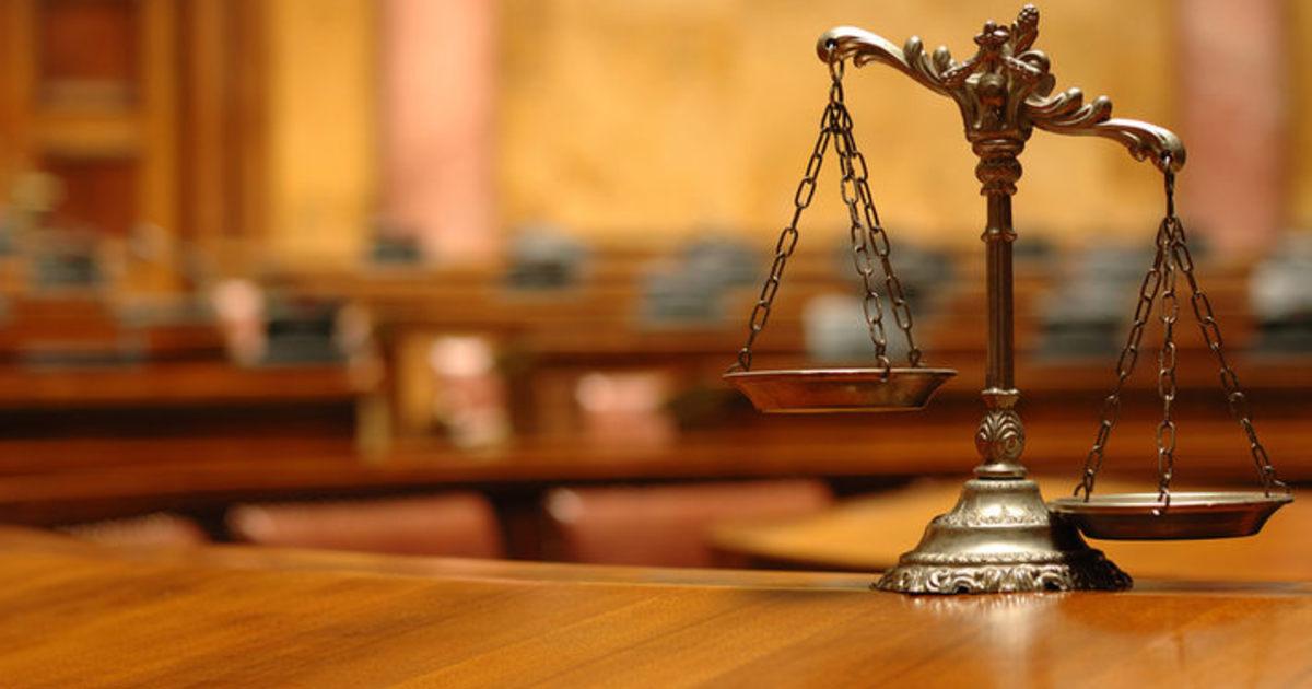 В петербургский суд передали дело ВИЧ-диссидентов, чья дочь умерла из-за отказа от лечения
