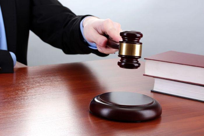 Суд обязал Минздрав упорядочить лицензирование медорганизаций