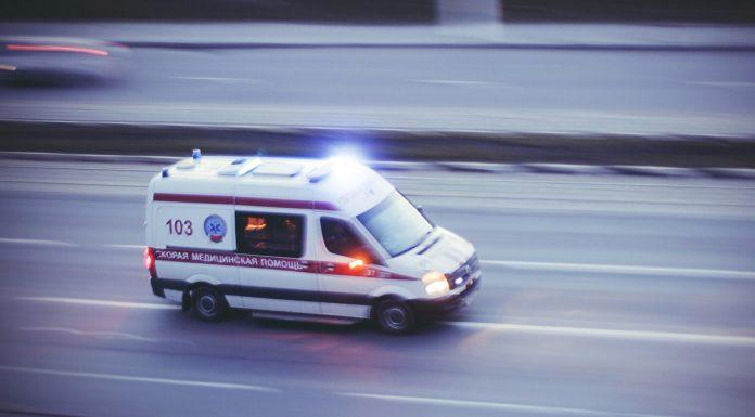 Уральского главврача оштрафовали на 15 тысяч рублей за долгий доезд скорой