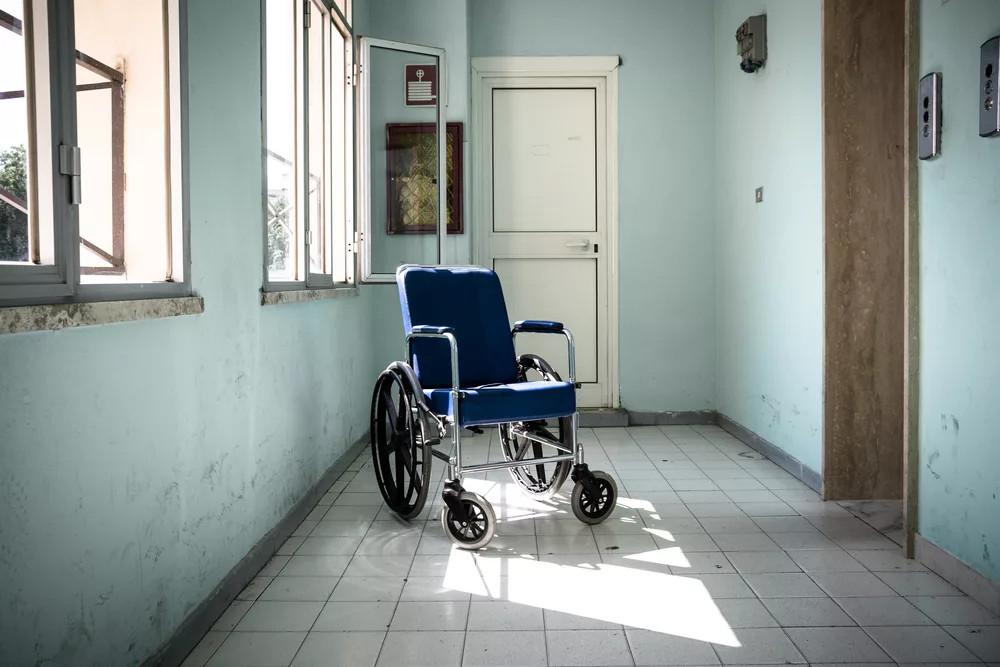 "«Люби, гнида, инвалида»: О моде на ""ограниченность"""