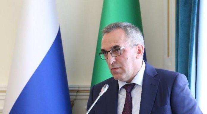 Министр здравоохранения Дагестана уволил двух главврачей за невыполнение обязанностей