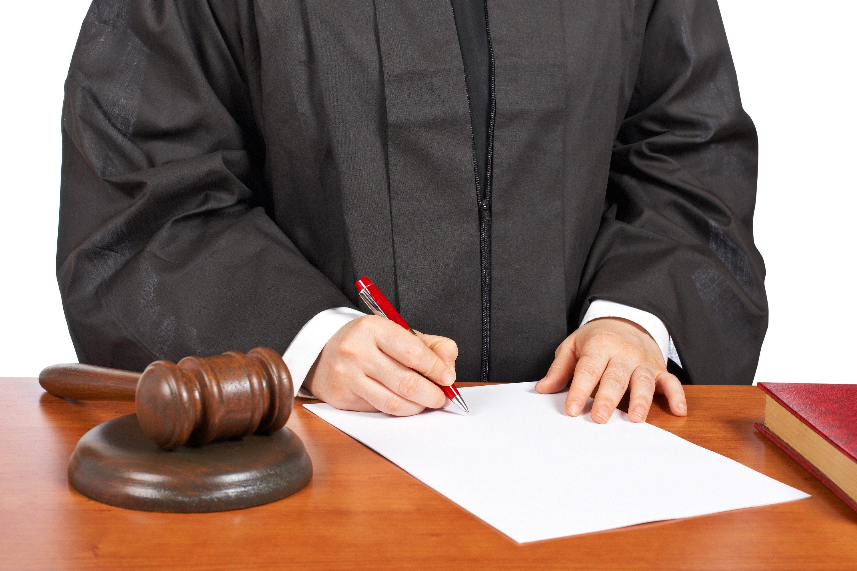 Фото картинки суду