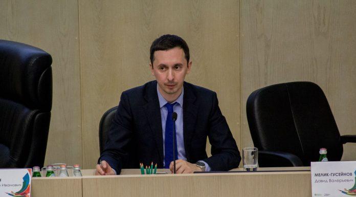 «Отсутствие системного взгляда стало причиной нехватки в России детских форм лекарств»