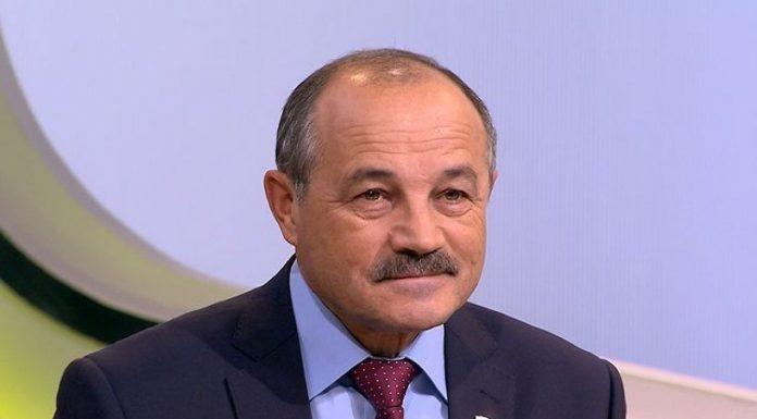 Депутат заявил о снижении сельского населения из-за дефицита врачей