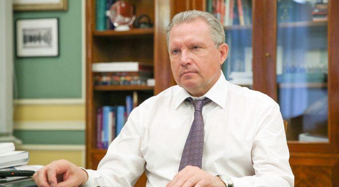 Хрипун: московская скорая доезжает до пациента быстрее 12 минут