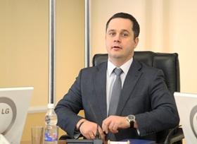 Глава нижегородского Минздрава: «Как министр я скорее хирург, чем терапевт»