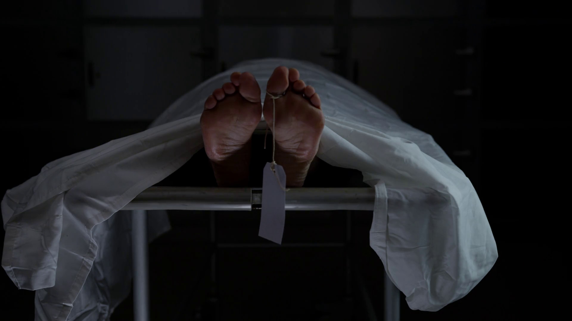 Минстрой планирует запретить медучреждениям заниматься похоронным бизнесом