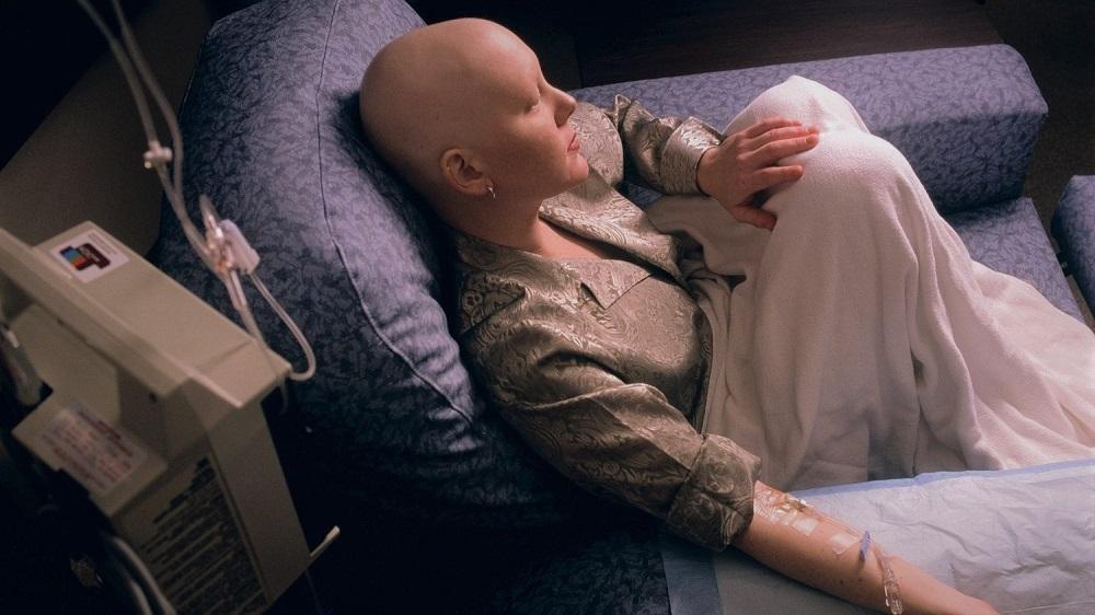 Онколог: Государство не справляется, раком будут болеть всё больше россиян
