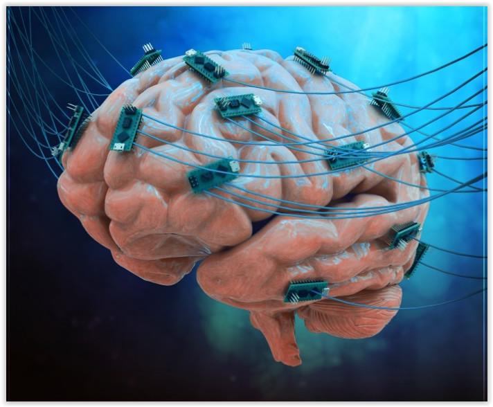 Как постигать нейрохирургию (Рекомендации)