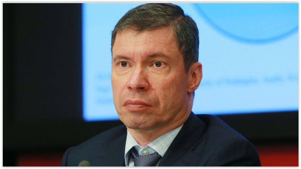 «Процедуру регистрациив России импортных препаратов ускорить невозможно»