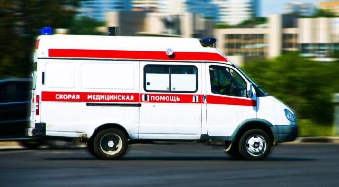 Во Владивостоке восстановили уволенного после рассказа о проблемах скорой водителя