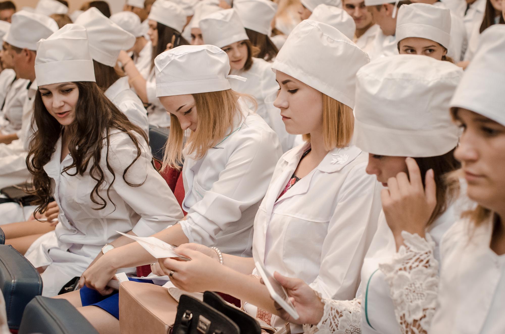 «30% российских врачей не умеют пользоваться даже электронной почтой, не то, что системами цифрового здравоохранения»
