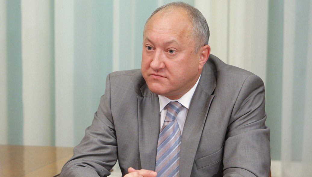 Правительство Камчатки намерено помочь в расследовании дела против главы Минздрава региона