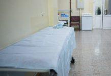Уральского врача обвинили в медлительности из-за полуторачасового бритья