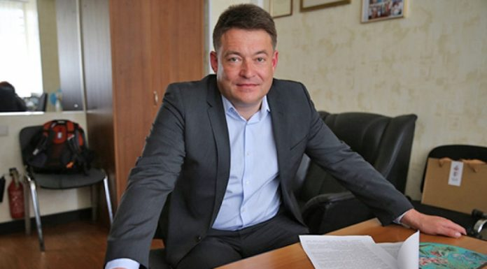 Главный онколог Минздрава назвал причины роста онкозаболеваемости в России