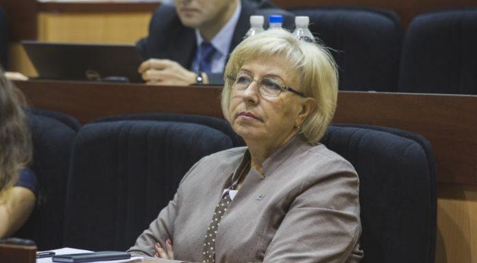 Камчатский суд отстранил от должности регионального министра здравоохранения