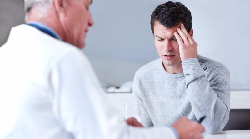 Невролог о видах головных болей и их возможных последствиях