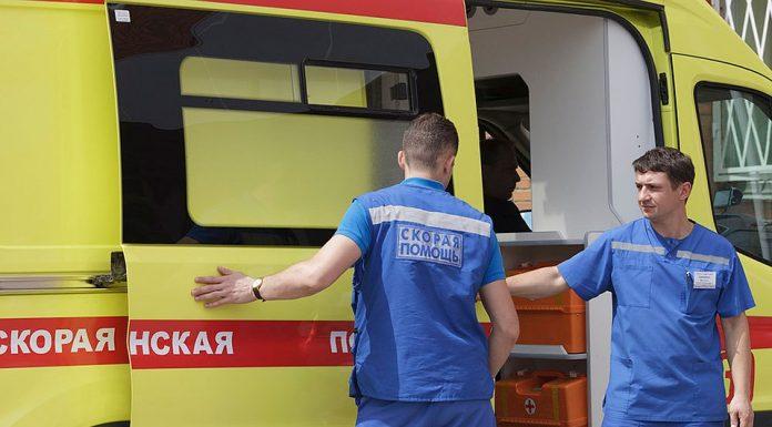 Тульским фельдшерам хотят организовать тренинги для профилактики профессионального «выгорания»