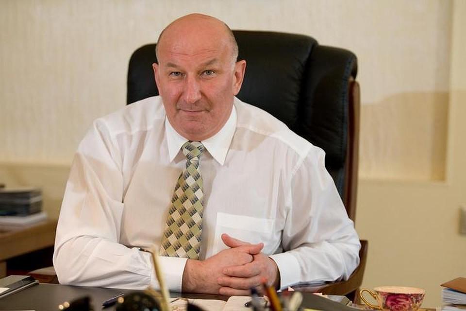 Руководство красноярского медуниверситета подозревают в присвоении более 1 млн рублей