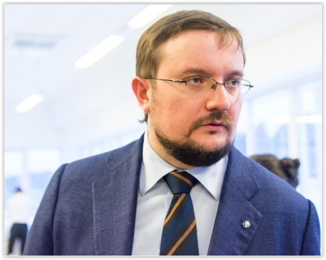 Минздрав подал 16 исков к «Р-Фарм» на 387 млн рублей