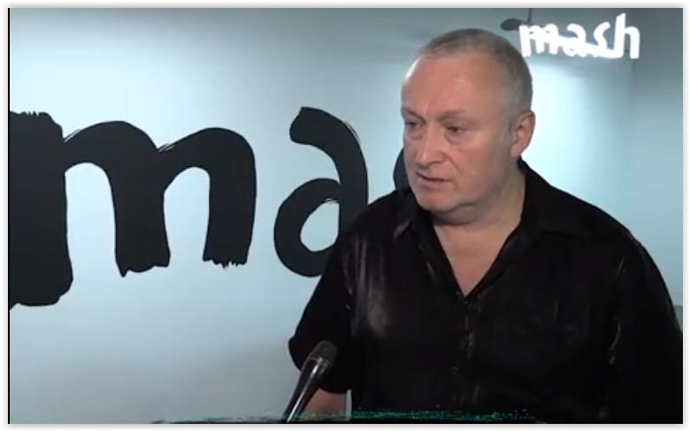 """В Москве пьяная сотрудница МВД напала на медиков """"скорой"""""""