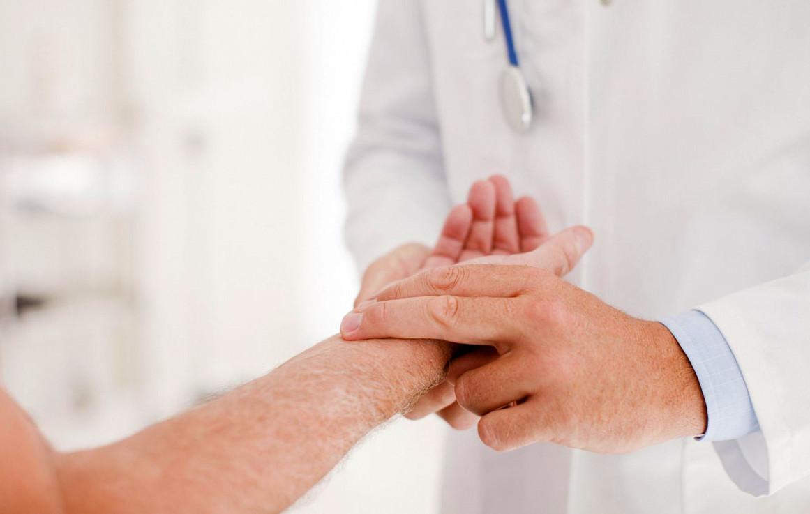 """«Врачи не могут отталкиваться от позиции """"главное, что пациенту стало легче""""»"""