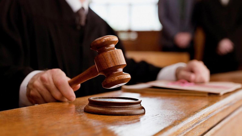 Суд ЕАО обязал райбольницы укомплектовать штат врачей