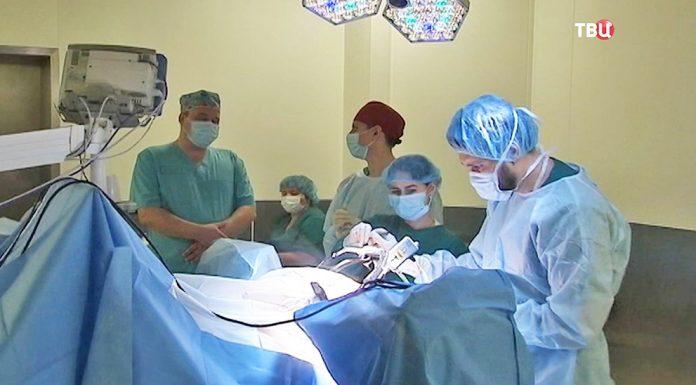 В Приморье научились блокировать тремор при болезни Паркинсона нейростимуляторами