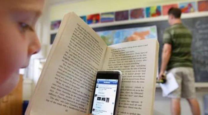 влияние Wi-Fi-излучения на развитие онкологии у ребёнка