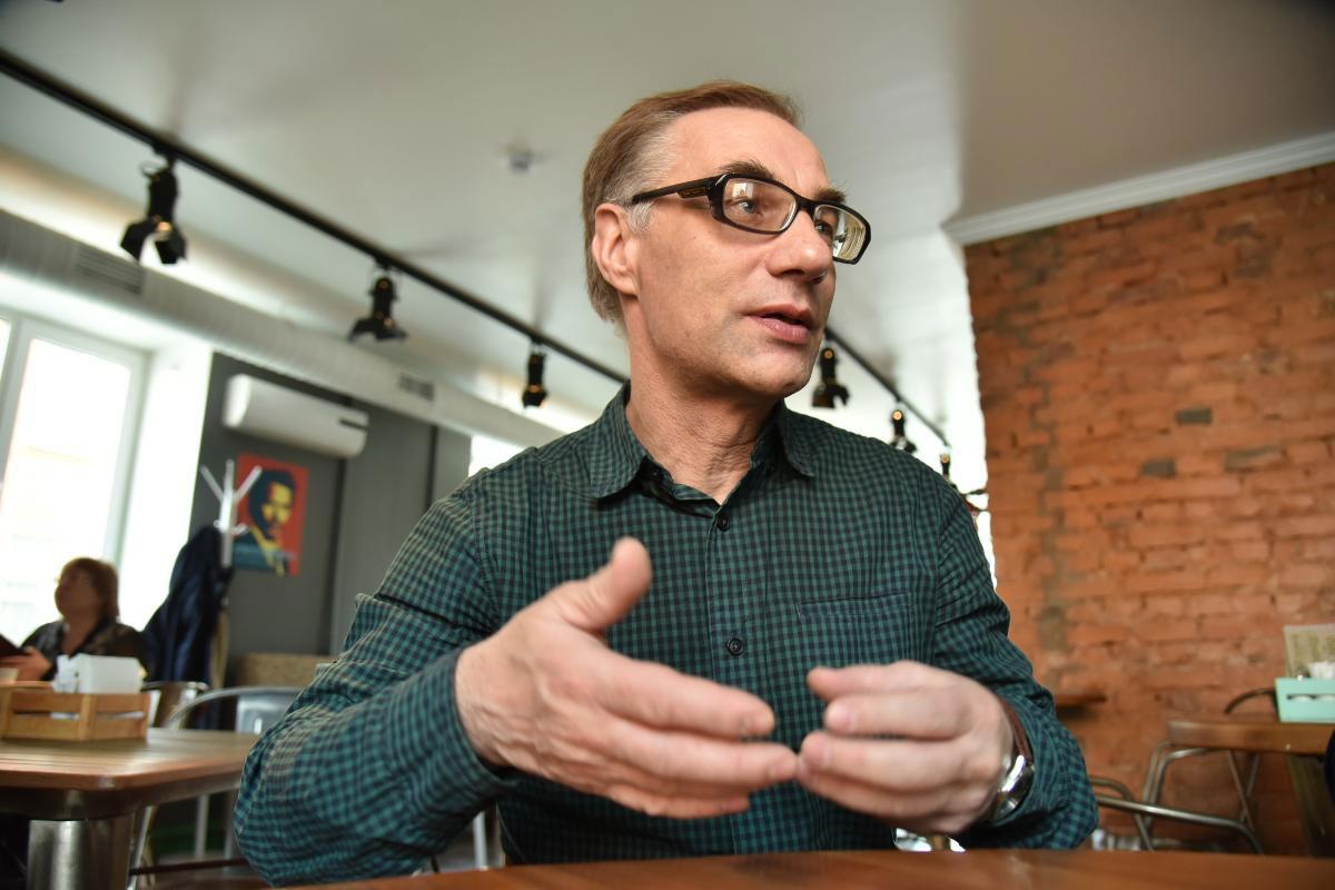 «Доноров костного мозга в России мало, потому что все бояться стать инвалидами»