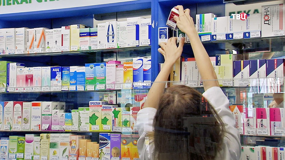 «Противовирусные препараты от простуды и гриппа — это миф маркетологов»
