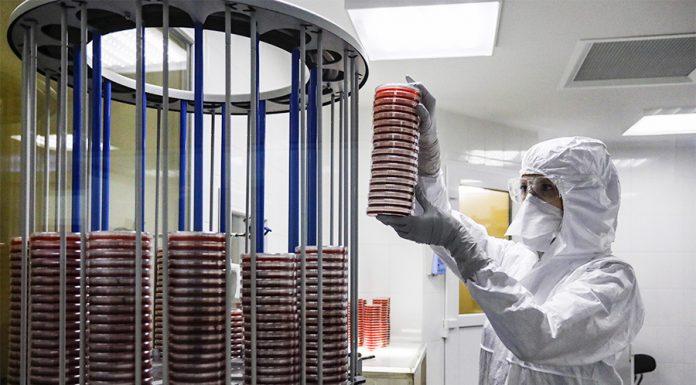 Минздрав предложил добавить лечение онкологии в список инвестиционных проектов Белоусова