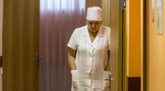 Пермский суд признал незаконным перевод санитарок в уборщицы