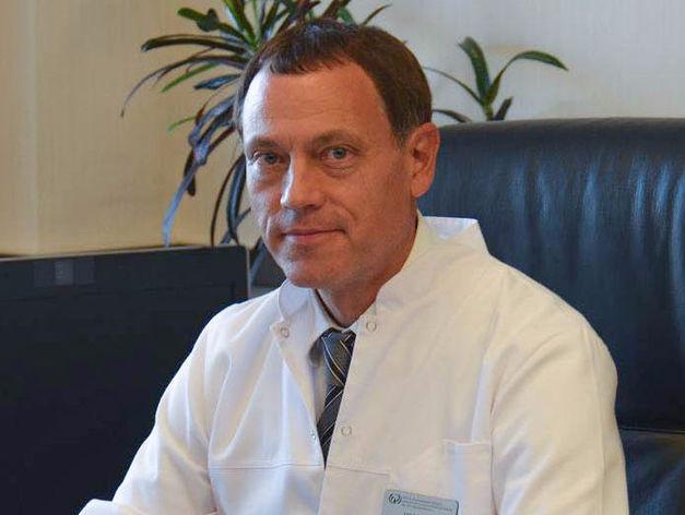 «В России годами не обновлялась база онкодиспансеров и скрининговых программ»