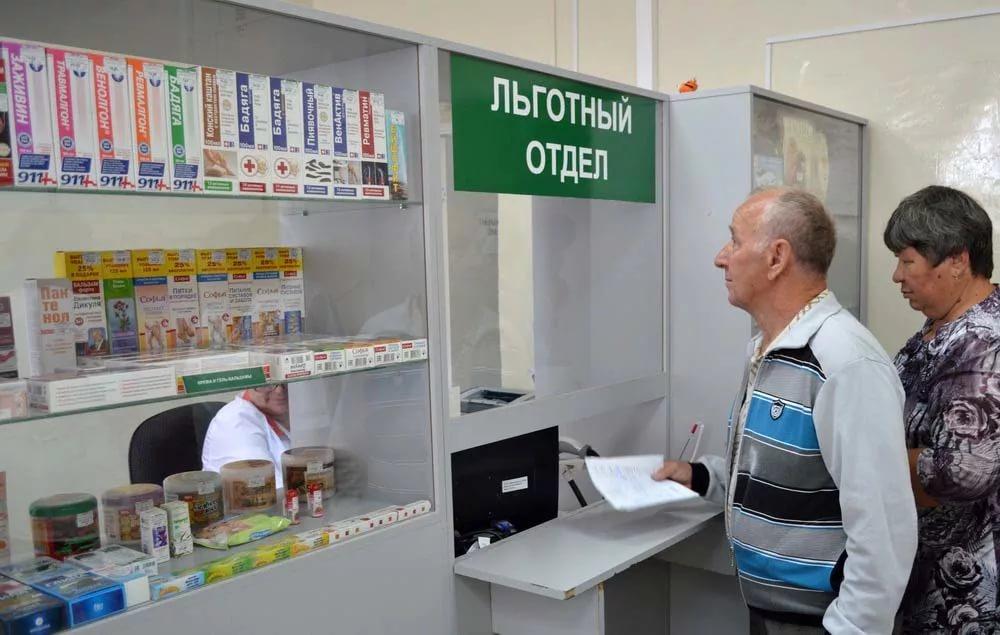 В Кирове ОНФ зафиксировал массовый отказ льготникам в лекарствах