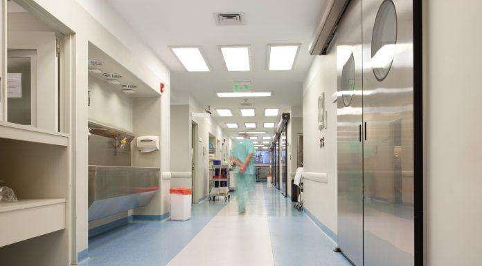 Минздрав подготовил новые правила оказания амбулаторной онкологической помощи