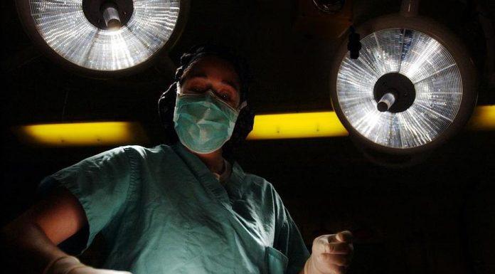 «Из-за новых требований пластическая хирургия уйдет в подполье»