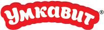 Партнёрский материал «Умкавит» В данной статье речь пойдет о состояниях, возникающих у детей вследствие дефицита витаминов К, С. Витамин К – группа жирорастворимых соединений, основная роль которых заключается в обеспечении нормальной свертываемости крови за счет участия в активации 2, 7, 9 и 10го факторов свертываемости и синтеза достаточных количеств протромбина.