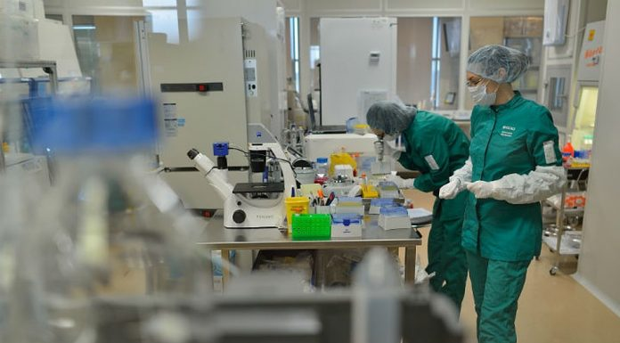 «Современная онкология дает шанс на излечение того, что считалось смертельным еще 15-20 лет назад»