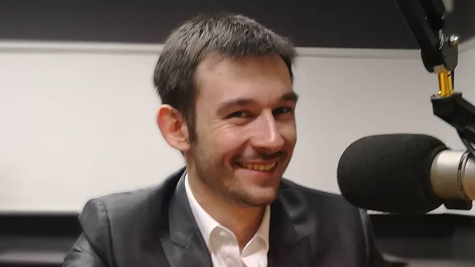 «Блокчейн создали с целью уравнивания деятельности медработников»