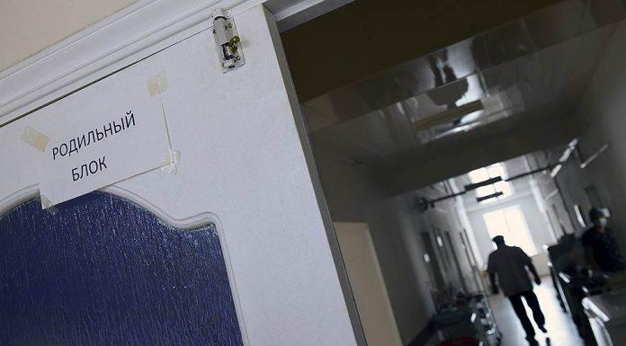 В белгородском перинатальном центре в смерти 22 младенцев ищут вину врачей